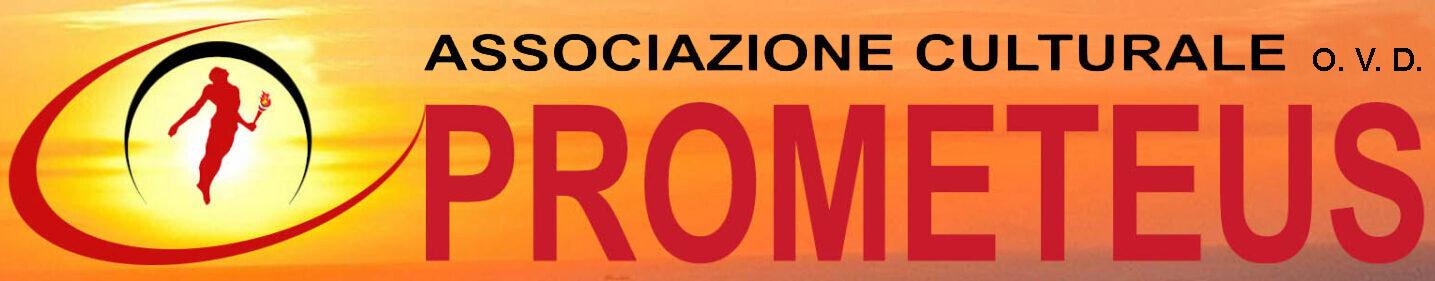 Associazione Prometeus Palmi